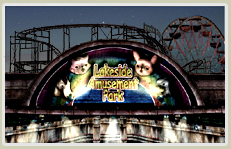 Lakeside Amusement Park